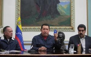 Hugo-Chávez1-540x341